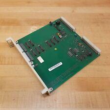 ABB Robotics DSQC239 YB560103-CH/8 Remote I/O Board, ABB 2668 165-14/1 - USED