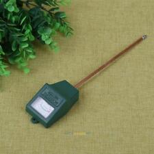 Soil Moisture Meter Garden Pot Plant Monitor Humidity Hygrometer Sensor Probe