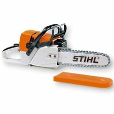 Stihl Toy Chainsaw Replica - 8401471