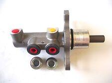 Hauptbremszylinder in Originalqualität Alfa Brera 2,2JTS 06-