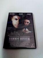 "DVD ""TUNNEL VISION"" CLIVE FLEURY ROBERT REYNOLDS PATSY KENSIT REBECA RIGG"