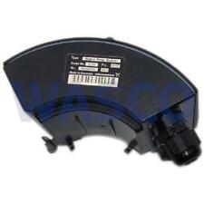 Grundfos Magna Promont Modulo 96236335 Genibusmodul MB 40/60/100 Pumpen-Modul