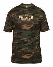 France Men Football Shirts (National Teams)