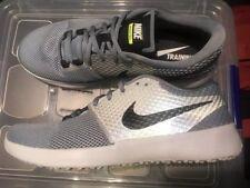 Nike Zoom Speed TR2 43 Zapatillas