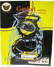 NE Complete Gasket Set 995805 Honda XR 600 R 1985-1987