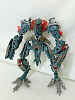Transformers Revenge of the Fallen Voyager Class THE FALLEN figure complete!