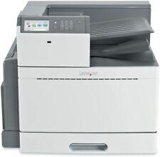 New Lexmark 22Z0000 (C950DE) Commercial Color Laser Printer