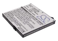 UK Battery for Acer Liquid Liquid A1 A7BTA020F BT.00107.002 3.7V RoHS