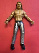 1999 Test Andrew Martin Titan Tron Live TTL Action Figure - WWE WCW ECW TNA