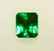 1.4ct Grade Green Emerald 100% Natural Collection Retail Price $1000 Uqmd245 Gemstone