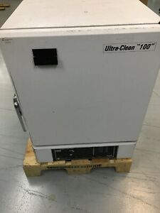 """Lab-line Instruments Imperial IV Ultra-clean """"100"""" Oven  AWR-033"""