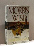 MASTERCLASS - M. WEST [Libro]