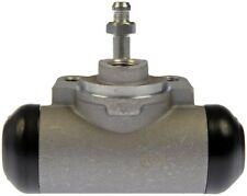 Drum Brake Wheel Cylinder fits 2012-2015 Toyota Prius C Corolla  DORMAN - FIRST