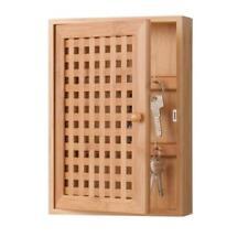 Solutions de rangement en bambou pour la cuisine