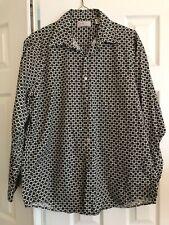 Murano Men Shirt