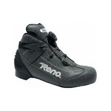 Roller Hockey Boots: Boots Reno Prolock, Black, Any sizes