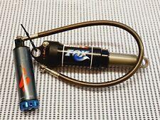 Ammortizzatore / shock Fox Float R Brain Fade Trail Tune - NUOVO NON FUNZIONANTE