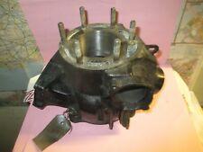 YAMAHA yz 250 barrel 1985 56a with a good usable bore