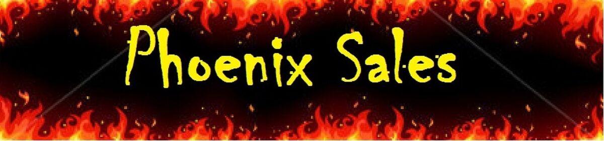 Phoenix Sales