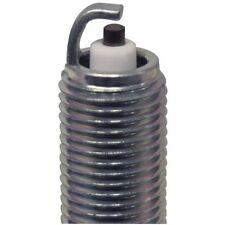 Spark Plug-Standard Ngk 5946