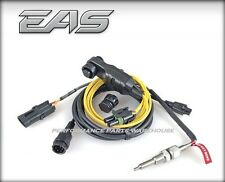EDGE EVOLUTION CS, CS2, CTS & CTS2 DIESEL TUNER - EXPANDABLE EGT PROBE UPGRADE