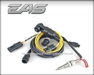 EDGE EVOLUTION CS, CS2, CTS, CTS2 & CTS3 DIESEL TUNER - EXPANDABLE EAS EGT PROBE