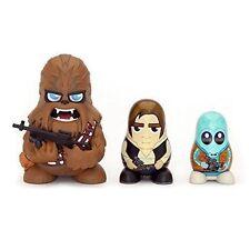 Star Wars-Action-Figuren-Spielzeug