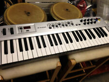be0c99f92 M-Audio MIDI Keyboards   Controllers for sale
