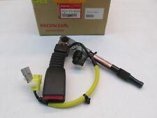 2002-2004 Honda CRV CR-V OEM Front Right Seat Belt Honda 04813-S9A-A03ZA