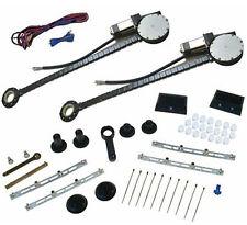 1967-1981 Camaro power window kit Camaro power window conversion kit