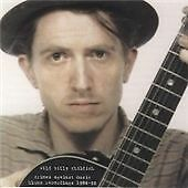 Billy Childish - Crimes Against Music (1986-1999) RARE 27 Tracks