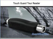 Dallas 1990A iButton reader USB 8000 records iButton Guard Patrol Tour system