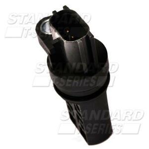 Cam Position Sensor  Standard/T-Series  PC460T