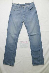 Levi's 03753 stretch D'Occassion (Cod.Y2039) W33 L34 en Jeans Grade A