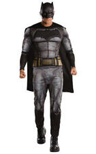Rubies Rubies Cosplay Vestido elegante traje de Disfraz de Batman Macho Para Hombre Adulto XL