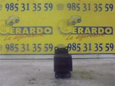 MANDO FRENO MANO Ford FOCUS C-MAX 1.8 TDCi KKDA  3M5T2B623AC