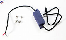 3D Printer Octoprint Direct Wire Power Supply 12 / 24v to 3A Micro USB & Fixings
