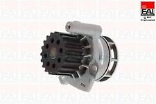 Audi Vw Skoda Water Pump 1.6 Tdi  Fai Auto Parts Wp6513