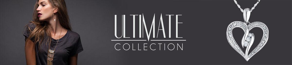 ultimatecollectionnyc