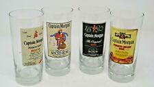Douglas Valley Wine Glasses - Set of 2