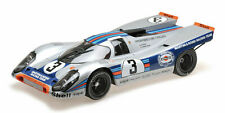 Minichamps 1/12 Porsche 917K #3 Martini & Rossi '71 Sebring WINNER 125716603
