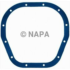 Axle Housing Cover Gasket-Differential Housing Gasket Rear RDS55394