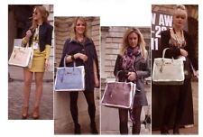 Banane Taipei ╭*Fashion Tote Shopping Handbag   - YELLOW COLOR