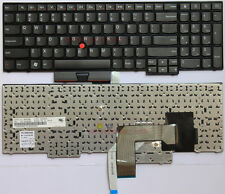 New for lenovo IBM Thinkpad Edge E530 E530C Edge E535 Keyboard 0B35433 04W2480