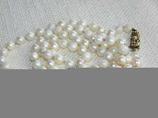 Pearl Retro Fine Jewellery (1940s)