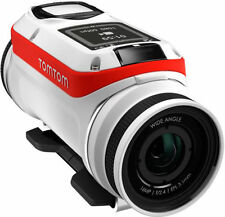 Cámaras de vídeo profesional de alta definición