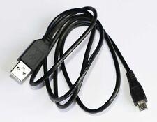 Archos Core 101 3G USB Cable Replacement Part