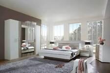 schlafzimmer-sets aus eiche | ebay - Schlafzimmer Eiche Weis