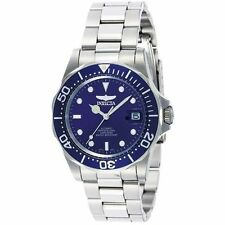 Invicta lässige Armbanduhren