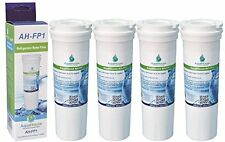 4x AH-FP1 Compatible for Fisher & Paykel Water Filter 836848 836860 67003662 Fri